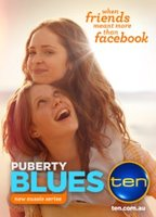 Puberty blues eac3def5 boxcover