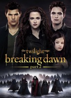 The twilight saga breaking dawn part 2 bf04a73d boxcover