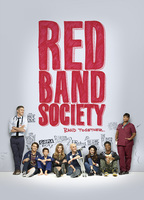 Red band society db3ab35a boxcover