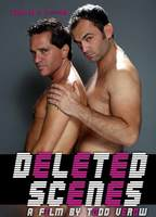 Deleted scenes a2140403 boxcover