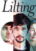 Lilting b4bdcc4b boxcover