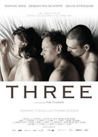 Three 321eff84 boxcover