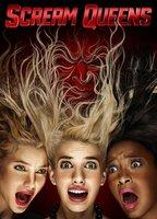 Scream queens 83674980 boxcover