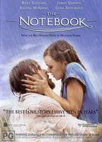 The notebook ed7dd042 boxcover
