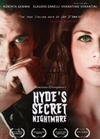 Hydes secret nightmare e8583657 boxcover