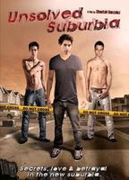 Unsolved suburbia 7e4047e7 boxcover