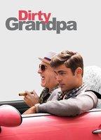 Dirty grandpa ed2cfaac boxcover