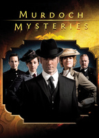Murdoch mysteries ecab2ecc boxcover