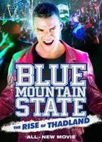 Blue mountain state the rise of thadland 6cdddc69 boxcover