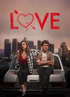 Love f0e5b2e3 boxcover
