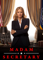 Madam secretary f5418bf5 boxcover