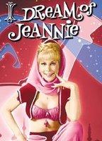 I dream of jeannie 7f055f9e boxcover