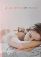 The girlfriend experience de9166ec boxcover