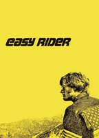 Easy rider 1a82ed94 boxcover