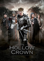 The hollow crown 434c68ff boxcover