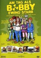 Am tag als bobby ewing starb e0478af5 boxcover