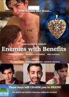 Enemies with benefits c365e734 boxcover