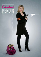 Candice renoir 4d0ab3db boxcover