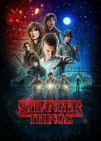 Stranger things 9cd82edd boxcover