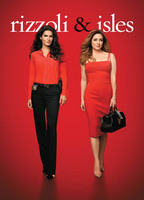Rizzoli isles 120a6bd6 boxcover