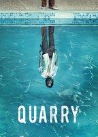 Quarry 1eb3edd5 boxcover