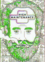 High maintenance 0f13475e boxcover