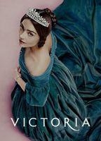 Victoria 48149d8a boxcover