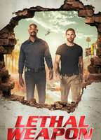 Lethal weapon fd2ae2c8 boxcover
