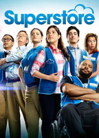 Superstore 59b9fe3a boxcover