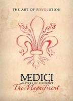 Medici e5d7cfb4 boxcover