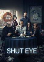 Shut eye e6d70aac boxcover