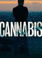 Cannabis 3ea3dcac boxcover