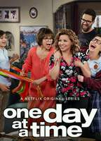 One day at a time 947dff3e boxcover