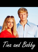 Tina and bobby cdbe9aaf boxcover