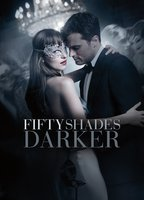 Fifty shades darker 120accd2 boxcover