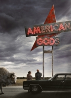 American gods ae3c7bbb boxcover