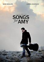 Songs for amy cd8d8451 boxcover