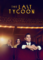 The last tycoon 77843407 boxcover