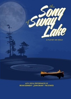 The song of sway lake fd961b65 boxcover