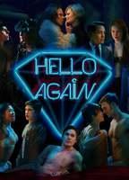 Hello again fe688244 boxcover