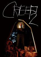Creep 2 9dd7468b boxcover