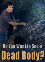 Do you want to see a dead body 84270190 boxcover