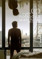 Nobodys watching 2daac0ba boxcover