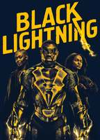 Black lightning 424179a3 boxcover