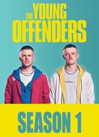 The young offenders f489a66e boxcover