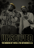 Unsolved 79b0c19f boxcover