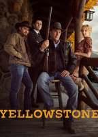Yellowstone 799ea64f boxcover