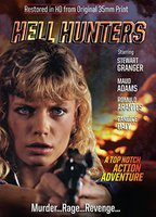 Hell hunters 4785c978 boxcover
