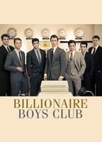 Billionaire boys club 04bd820a boxcover