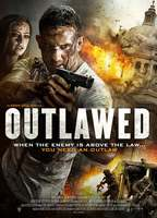 Outlawed 2287e356 boxcover
